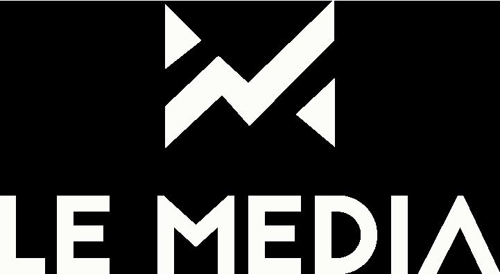 Le Media